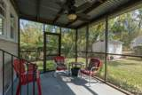 1604 Tombras Ave - Photo 23