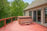 349 Deer Point Dr - Photo 34