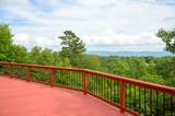 349 Deer Point Dr - Photo 35