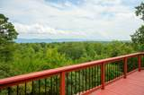 349 Deer Point Dr - Photo 36