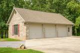 349 Deer Point Dr - Photo 45