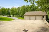 349 Deer Point Dr - Photo 46
