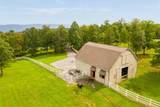 349 Deer Point Dr - Photo 57