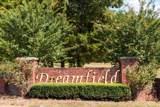 1357 Dreamfield Dr - Photo 1