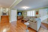 3936 Mission Oaks Dr - Photo 10