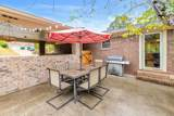 3936 Mission Oaks Dr - Photo 30