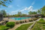 312 Windy Hollow Dr - Photo 63