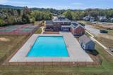 8873 Silver Maple Dr - Photo 48