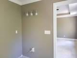 560 Hidden Oaks Dr - Photo 9