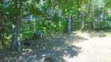 186 County Rd 193 Rd - Photo 12