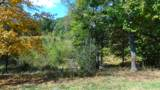 186 County Rd 193 Rd - Photo 15