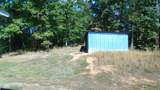 186 County Rd 193 Rd - Photo 8