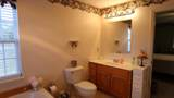 275 Lake Forest Dr - Photo 24