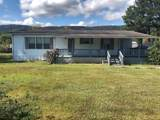 10695 Highway 28 - Photo 1