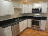 2424 Queens Lace Tr - Photo 14