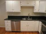 2424 Queens Lace Tr - Photo 15