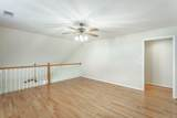 2424 Queens Lace Tr - Photo 22