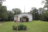 401 Byrds Chapel Rd - Photo 1