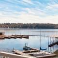 4174 Lakeshore Ln - Photo 1