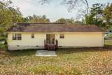 727 Ely Rd - Photo 10