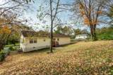 727 Ely Rd - Photo 11