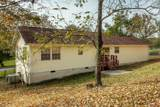 727 Ely Rd - Photo 12