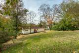 727 Ely Rd - Photo 13