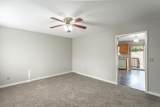 727 Ely Rd - Photo 14