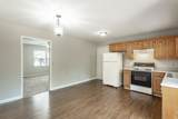 727 Ely Rd - Photo 17