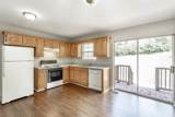 727 Ely Rd - Photo 18