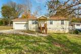 727 Ely Rd - Photo 2