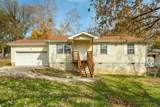 727 Ely Rd - Photo 3