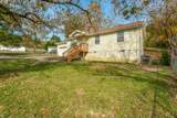 727 Ely Rd - Photo 4