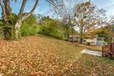727 Ely Rd - Photo 6