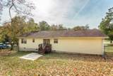 727 Ely Rd - Photo 7
