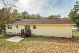727 Ely Rd - Photo 8