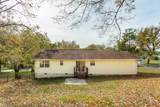 727 Ely Rd - Photo 9