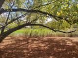 2923 Wooden Loop Rd - Photo 16