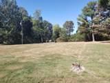 2923 Wooden Loop Rd - Photo 21