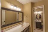 9700 Shadow Valley Cir - Photo 47