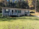285 Old Baptist Hill Rd - Photo 1