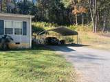 285 Old Baptist Hill Rd - Photo 15