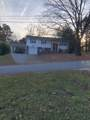 1538 Chester Rd - Photo 3