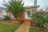 1278 Greenbrook Ln - Photo 1