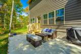4837 Signal Forest Dr - Photo 42