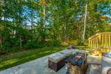 4837 Signal Forest Dr - Photo 43