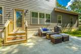 4837 Signal Forest Dr - Photo 44