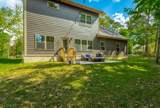 4837 Signal Forest Dr - Photo 45