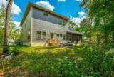 4837 Signal Forest Dr - Photo 46