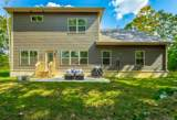 4837 Signal Forest Dr - Photo 47